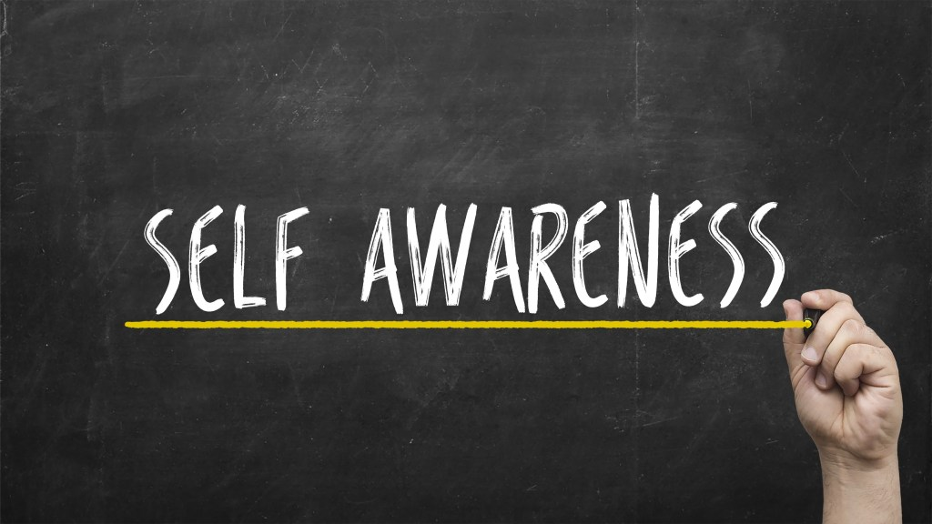 Top Products That Will Help To Generate Self-Awareness
