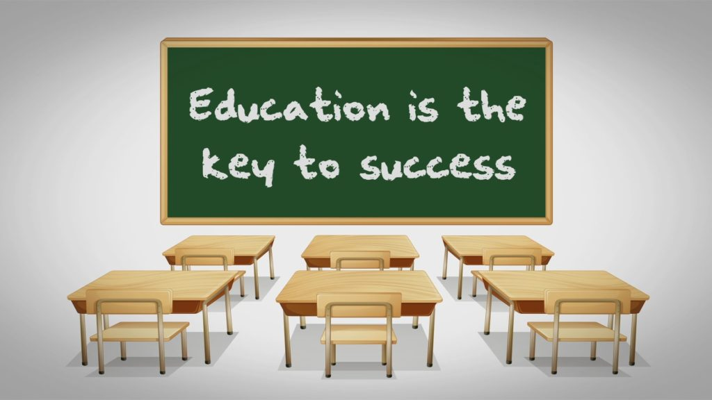 4 Step Guide Of The Special Education Process