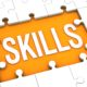 Tools That Are Best To Learn A New Skills
