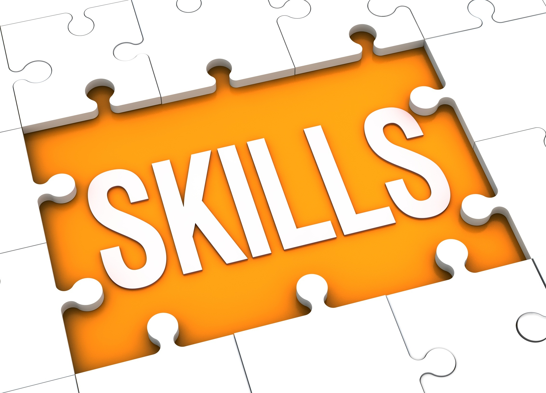 Tools That Are Best To Learn A New Skill