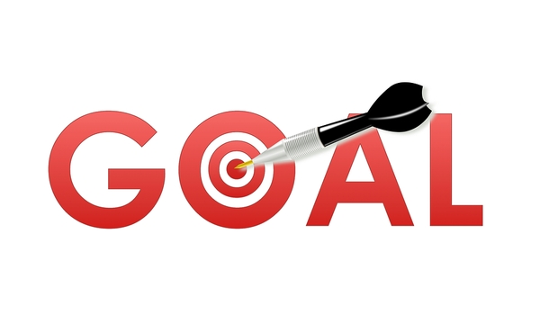 5 Reasons To Set Up Life Goal