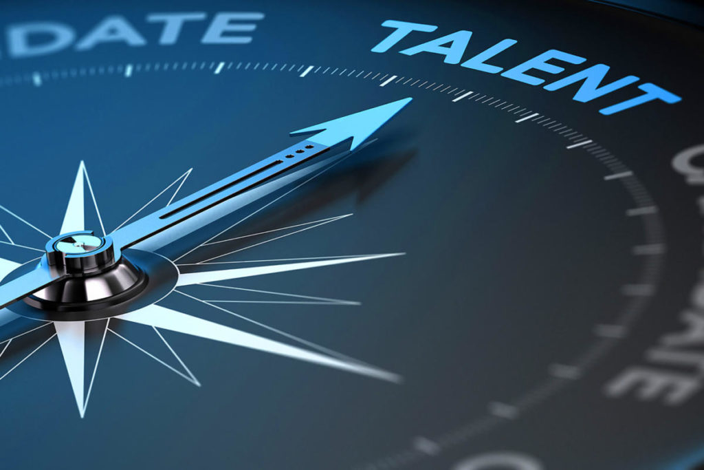 How To Discover Your Inner Talent And Make It Profitable?